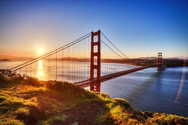 10 Most Amazing Bridges in the World