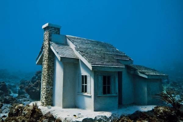 underwater-museum-12