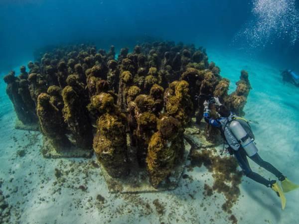 underwater-museum-5
