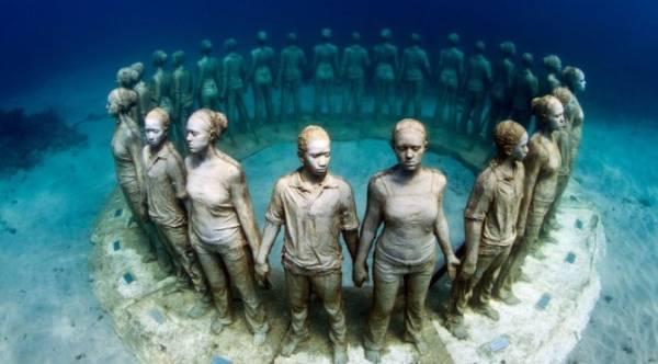 underwater-museum-6