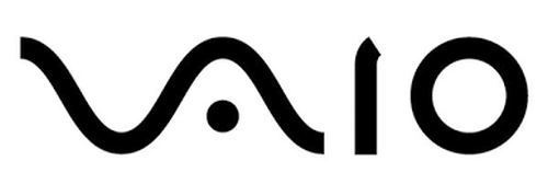 Famous Logos with Hidden Messages