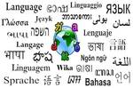 20 Most Difficult Languages in the World
