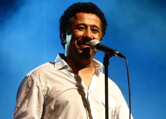 Khaled Hadj Ibrahim - Richest African Musicians