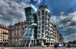 15 Most Beautiful Glass Buildings in the World