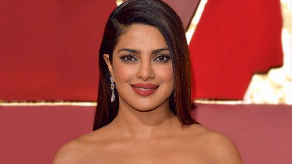 Priyanka Chopra Beautiful Women