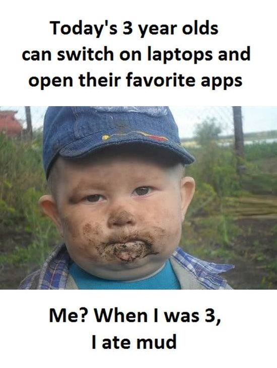 Funny Memes Pictures
