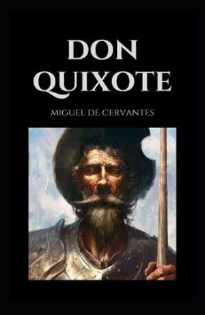 Don Quixote Best Seller Book